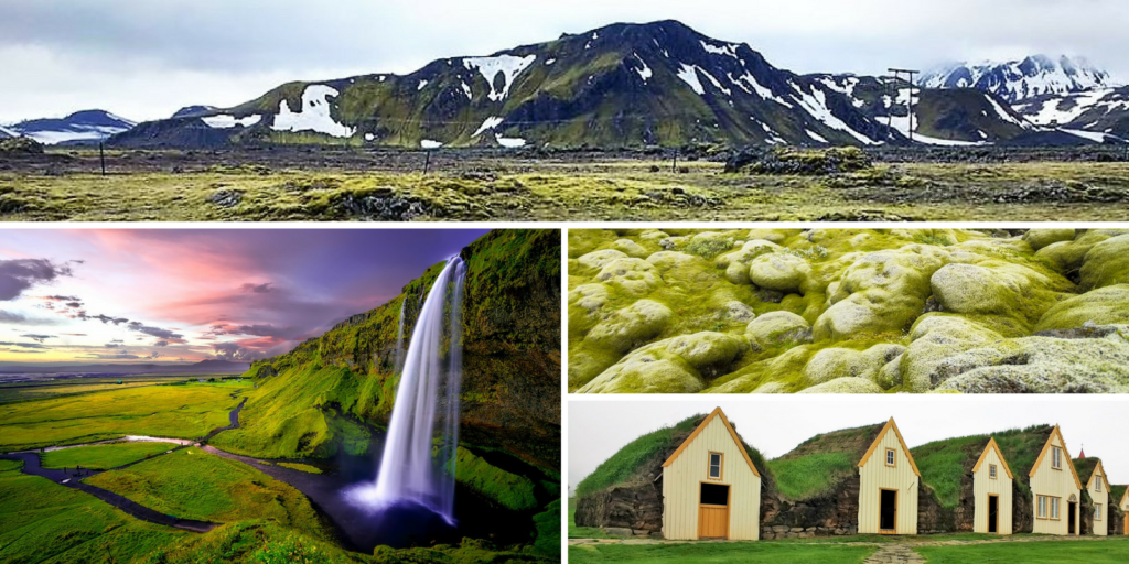 unique exclusive excursions iceland