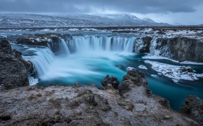 Icelanders and equality