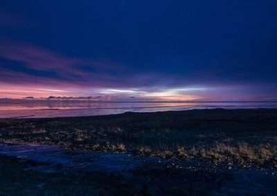 sunrise-2064173_960_720