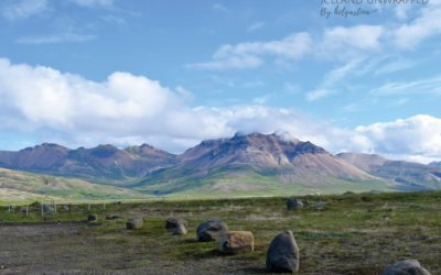 Authentic experiences and hidden gems – This is personalized travel planning by Iceland Unwrapped