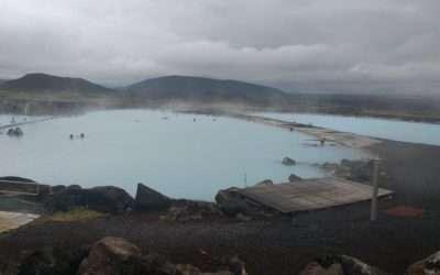 Winter – Iceland Style